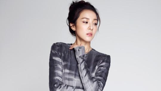 Dara (2NE1) 31