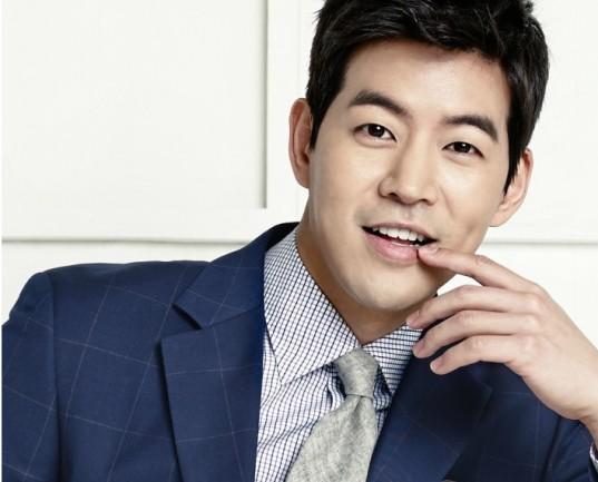 Dimples_Lee-Sang-Yoon-2