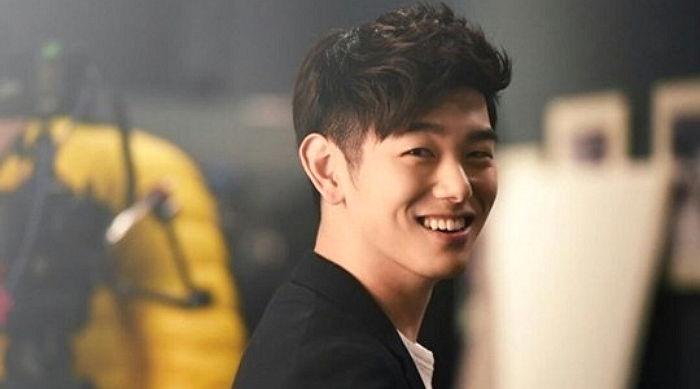 Eric Nam (solo) 27