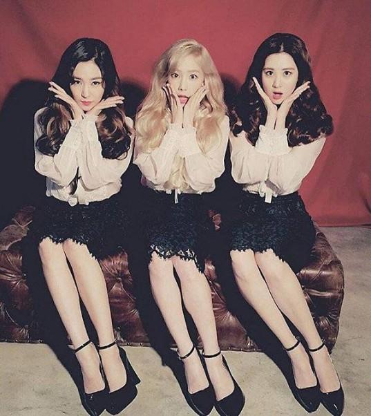 Girls-Generation-taetiseo_1448770097_af_org