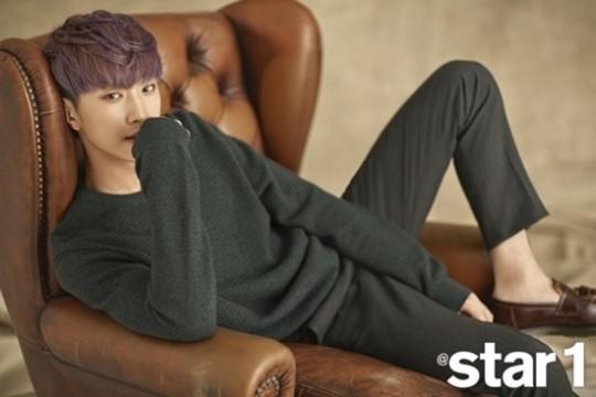 Jinyoung (B1A4) 24