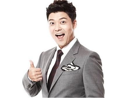 Jun-Hyun-Moo