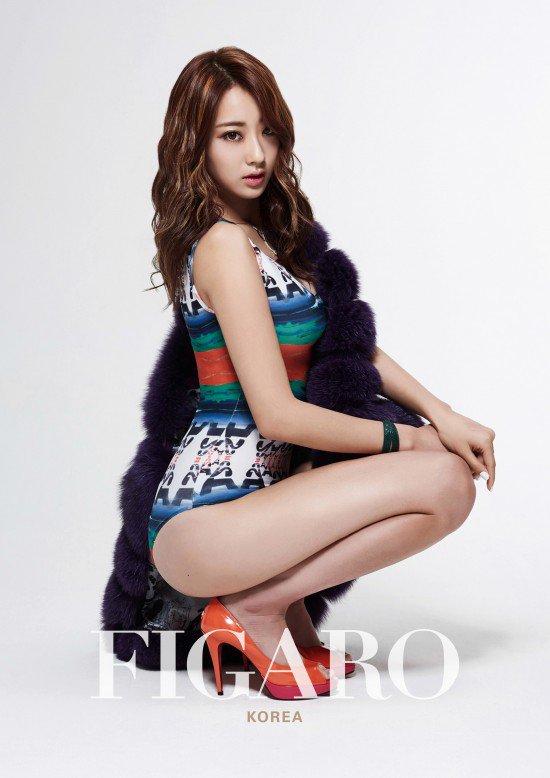 Kyung-Li_14480