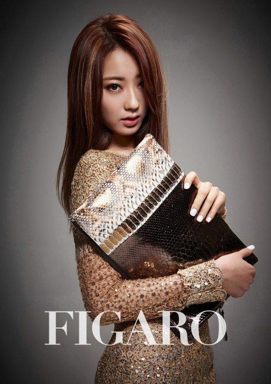 Kyung-Li_1448082