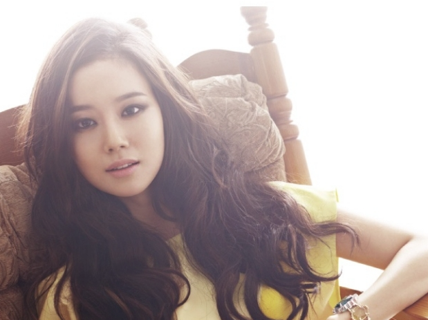 Moon Chae Won (actress) 29