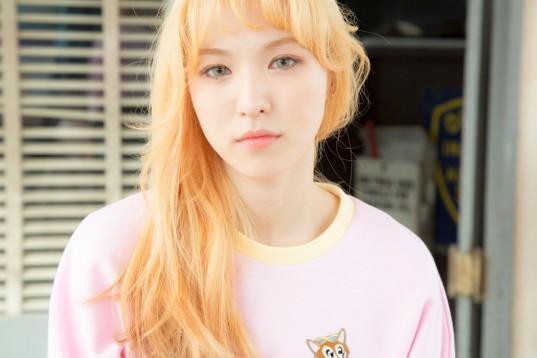 Red-Velvet-Wendy-1