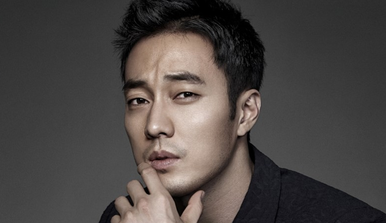 So Ji Sub (actor) 38