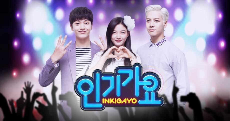 Super-Junior-Kyuhyun-TEEN-TOP-Ailee-high4_1446358585_af_org