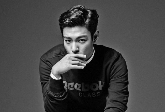 T.O.P (BIGBANG) 28
