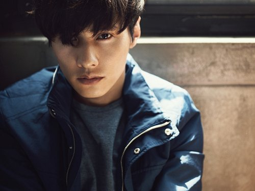 Won Bin (actor) 38