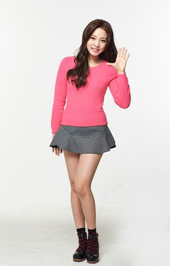 Yoon-So-Hee
