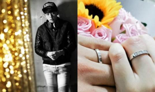 dongho-wedding-rings-750x450