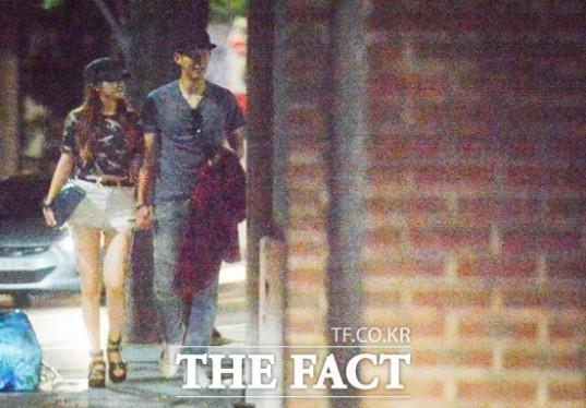 fact-9