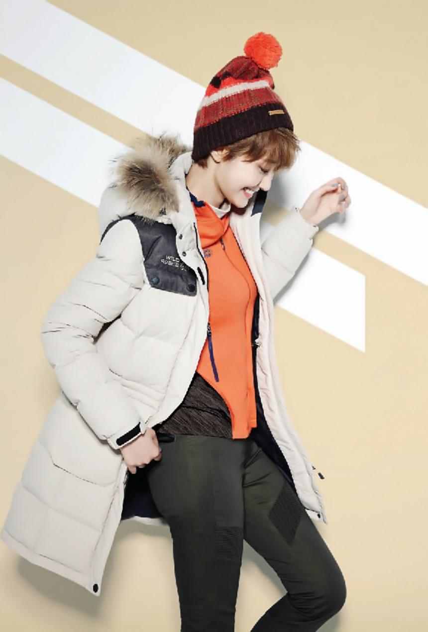 go-jun-hee_1446655929_GJH2