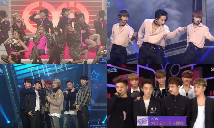 inkigayo-november-29-soompi-750x450