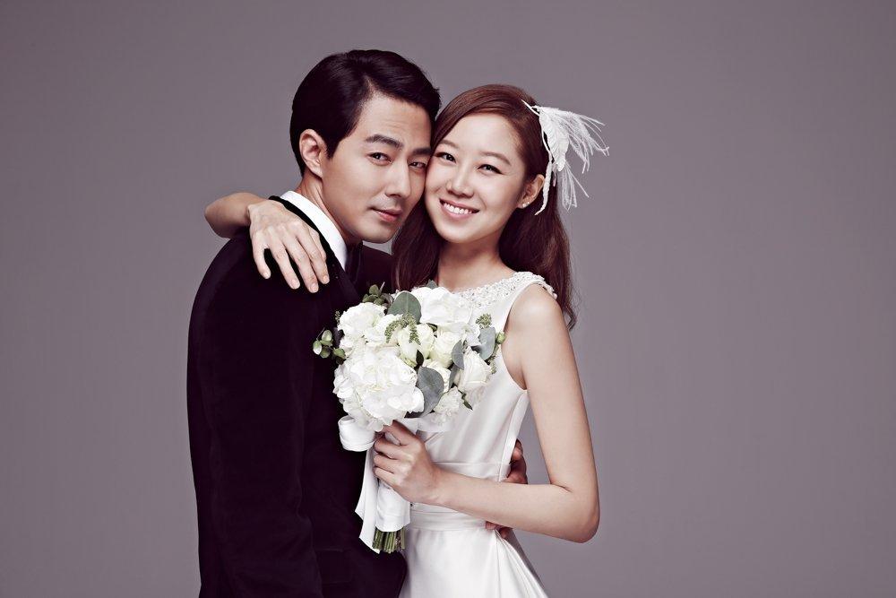 белоруссии корейские звезды свадьба фото признаки заболевания