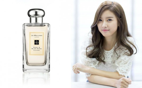 kim-so-eun-jo-malone