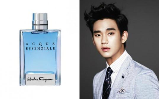 kim-soo-hyun-acqua-essenziale