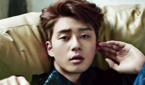park-seo-joon