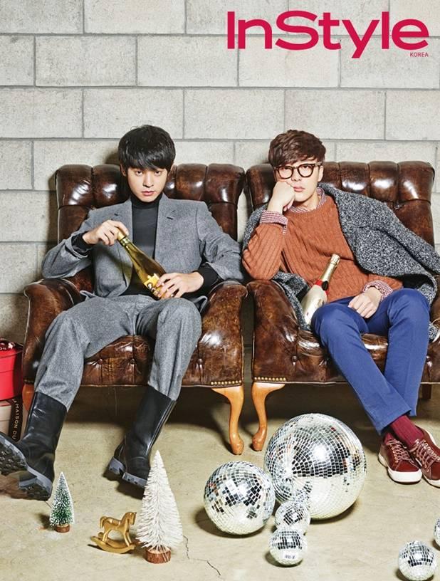roy-kim-jung-joon-young_1448242925_af_org