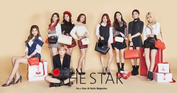 twice-the-star-magazine-november-2015-photoshoot-fashion (1)