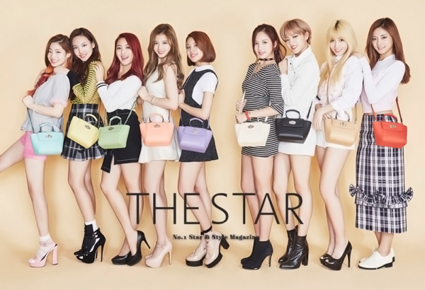twice-the-star-magazine-november-2015-photoshoot-fashion (2)