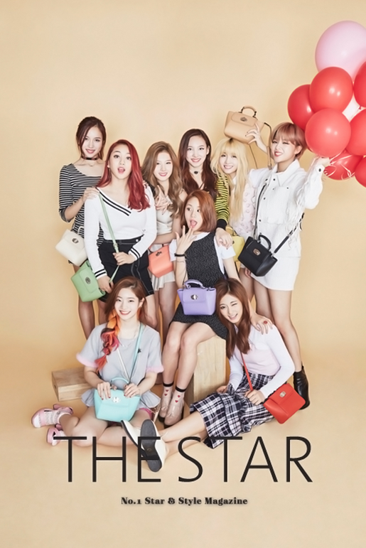 twice-the-star-magazine-november-2015-photoshoot-fashion