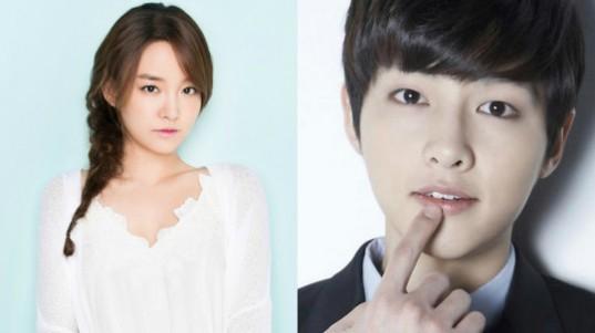 younha-song-joong-ki--540x303
