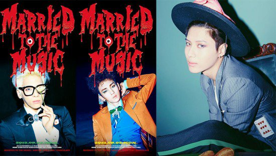 Big-Bang_1449093642_20151202_MarriedTOTheMusic