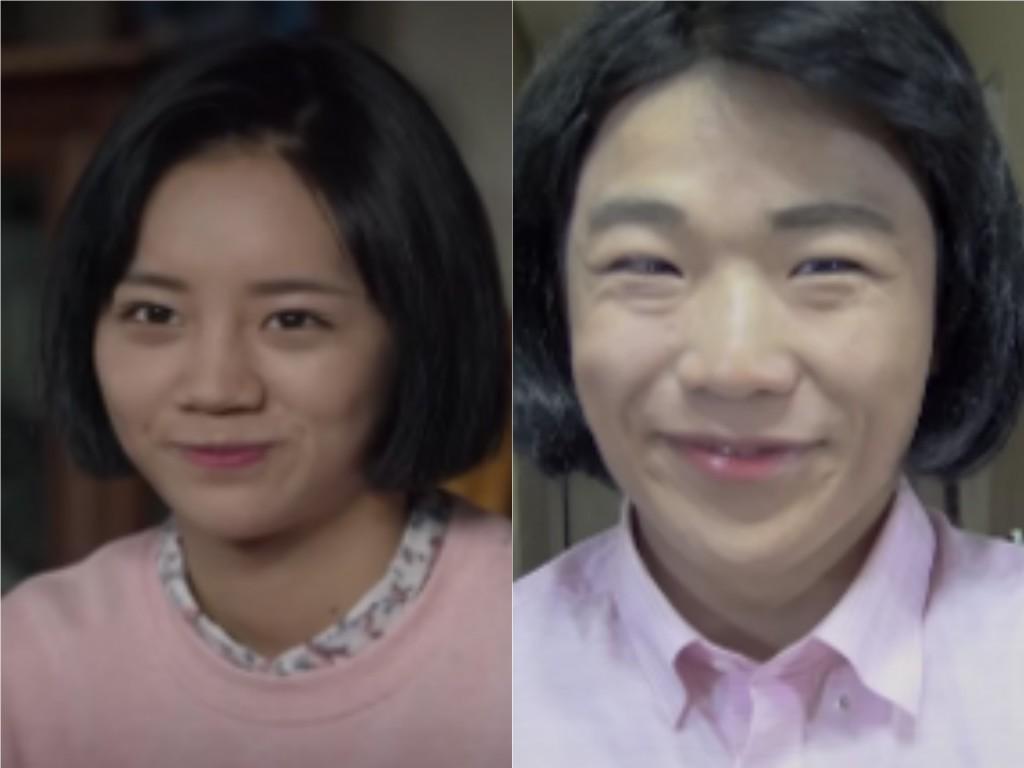 Duk-Sun-Lee-Seung-Jae