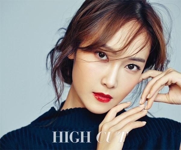 Girls-Generation-Jessica-1