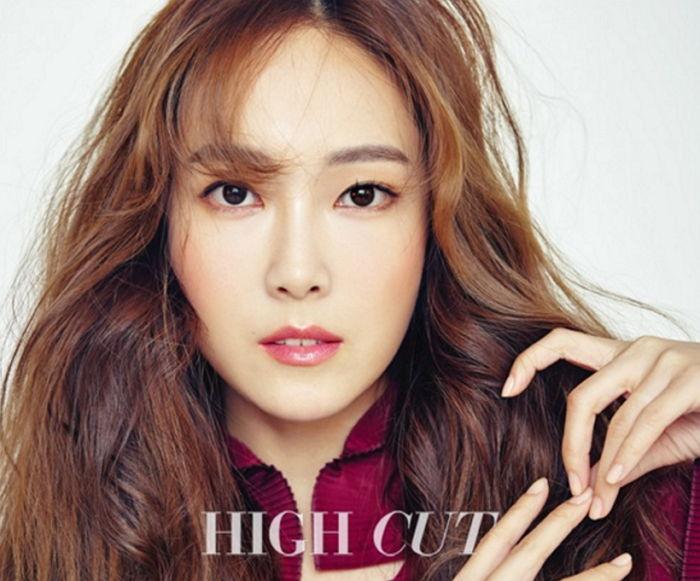 Girls-Generation-Jessica-2