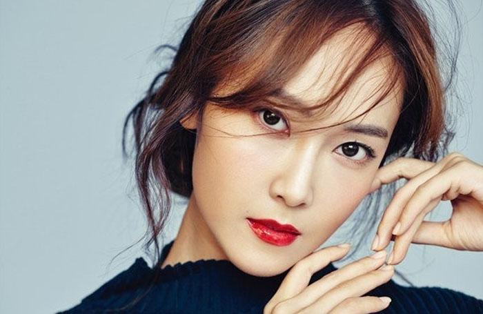 Girls-Generation-Jessica-ya