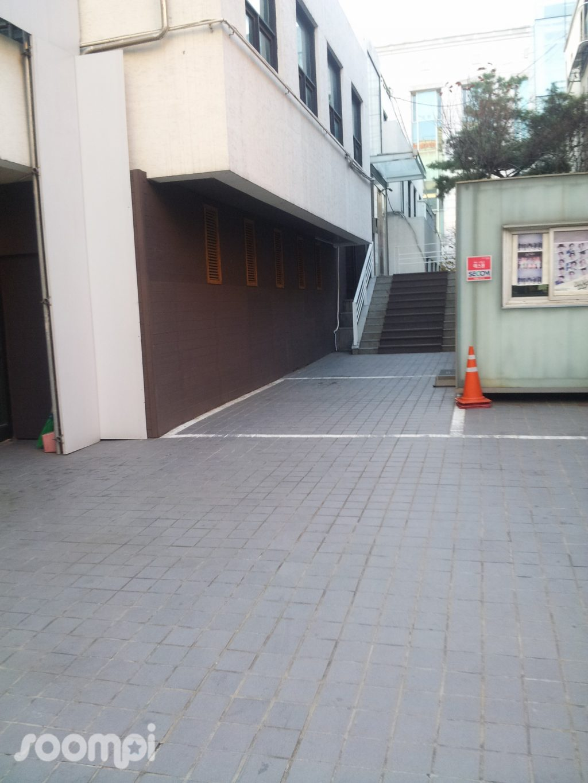 K-Star-Road-14