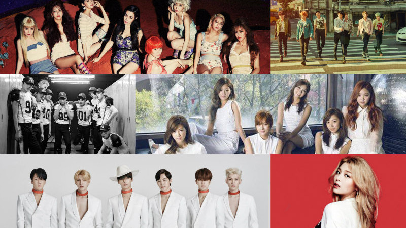 KBS-Announces-1st-Lineup-of-Groups-for-Year-End-Music-Festival-800x450