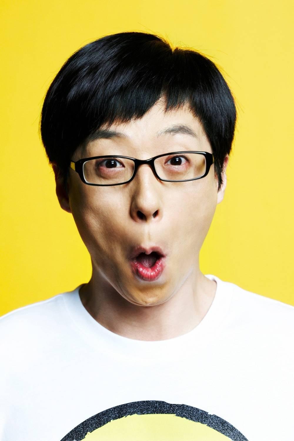 Kang-Ho-Dong-Yoo-Jae-Suk-park-myung-soo-lee-kuk-ju_1449644712_af_org