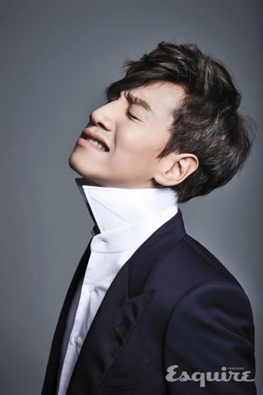 Lee-Kwang-Soo-2-540x811