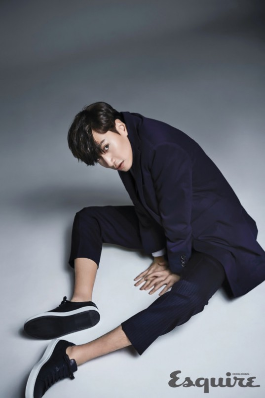 Lee-Kwang-Soo-3-540x811