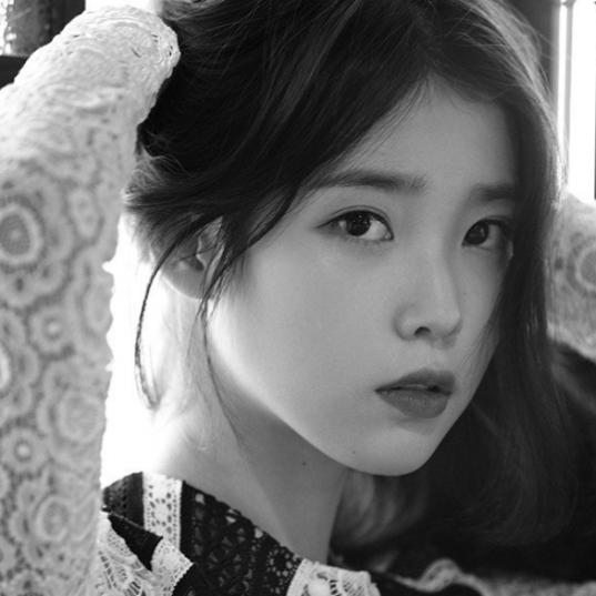 Lee-Min-Ho1-759x450
