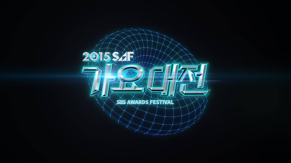 SHINee-Girls-Generation-Wonder-Girls_1450493911_af_org