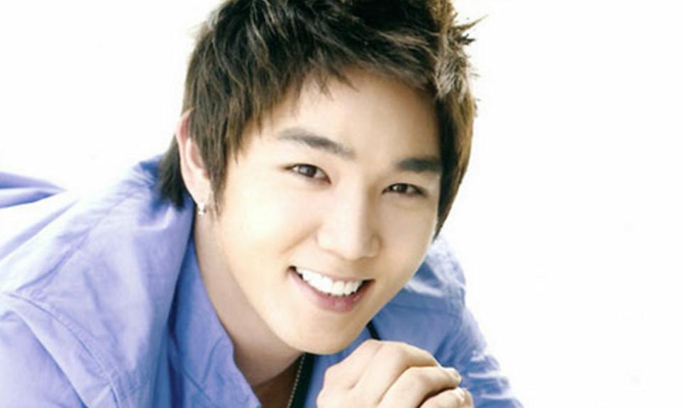 Taecyeon_1449610978_kangin_confession