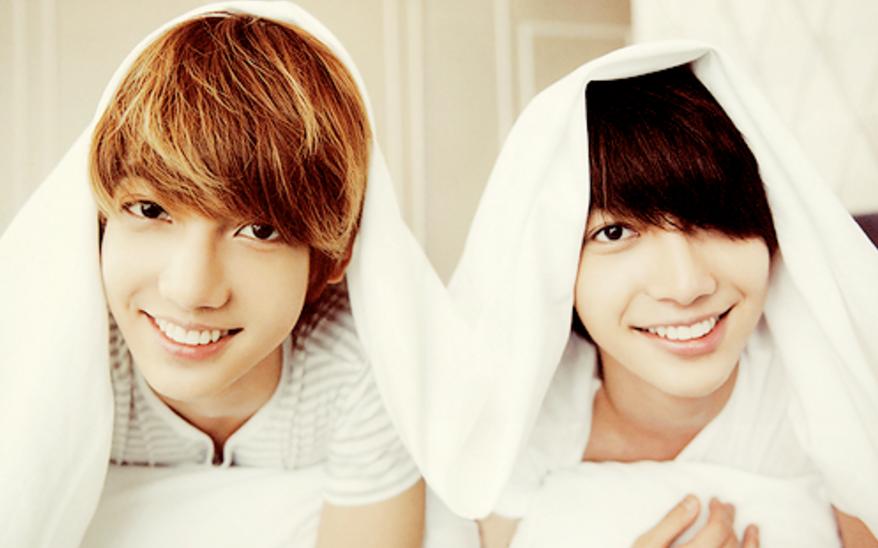 Taecyeon_1449610990_kwangmin_youngmin_confession
