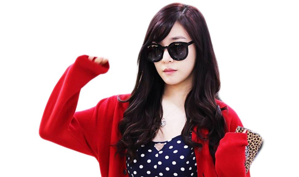 Taecyeon_1449611013_tiffany_confession