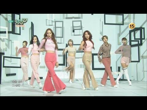 Wonder-Girls_1449616398_fx