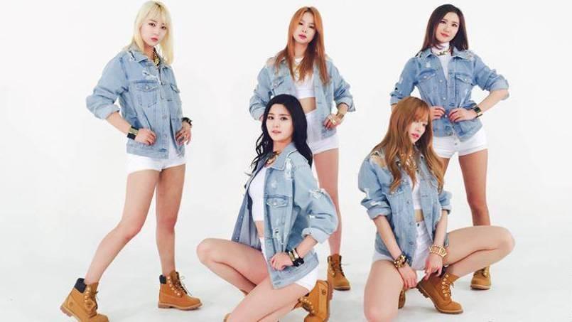 Wonder-Girls_1449616420_exidah_yeah