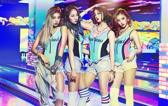 Wonder-Girls_1449616433_wondergirls