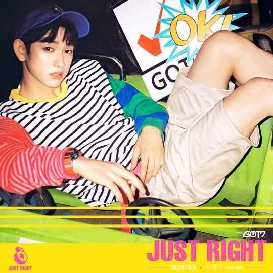 Wonder-Girls_1449616582_GOT7_JR