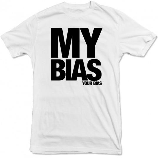 bias1-tee_white