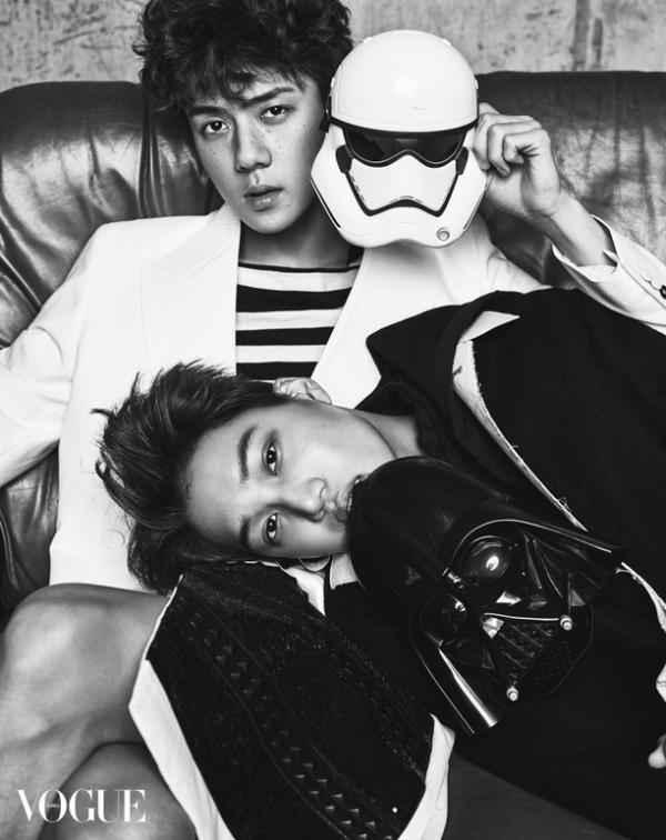 exo-vogue-magazine-star-wars-december-2015-photos (1)