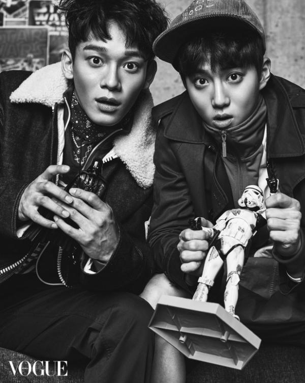 exo-vogue-magazine-star-wars-december-2015-photos (2)